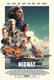 LugaTv   Watch Midway for free online