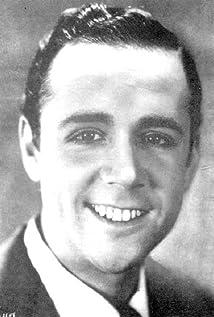Ricardo Núñez Picture