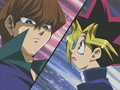 Smart movies videos download Shukumei no Duel! Yuugi vs Kaiba by none [Quad]