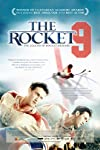 The Rocket (2005)
