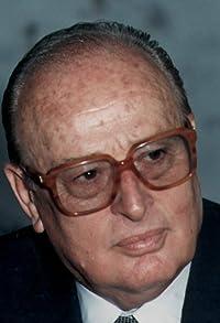 Primary photo for Mauro Bolognini