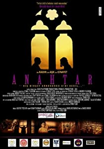 Websites for watching latest english movies Anahtar by none [1280x960]