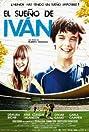 Ivan's Dream (2011) Poster