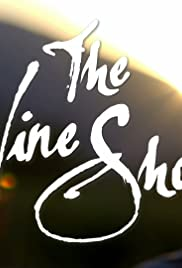 The Wine Show Poster