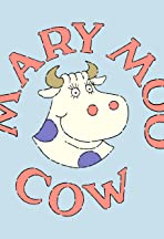 Mary Moo Cow