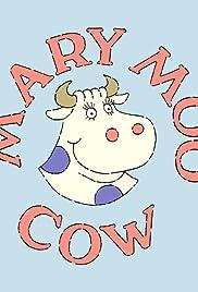 Mary Moo Cow Tv Series 2008 Imdb