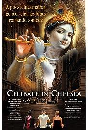 Celibate in Chelsea (2009) film en francais gratuit