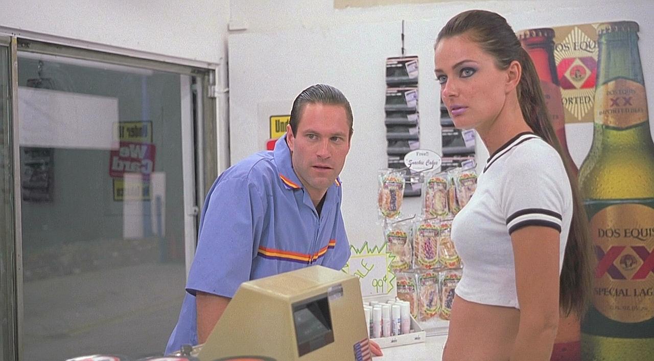 Thursday (1998) – Action, Comedy, Crime