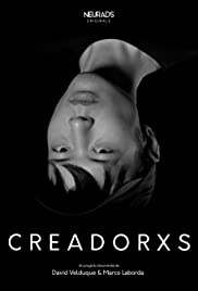 Creadorxs