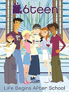 Freemovies you can watch 6Teen by none [mpg]