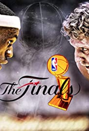NBA 2013-2014 Poster