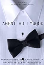Agent Hollywood