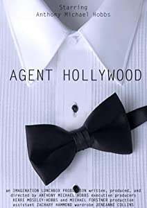 Best website for free downloads movies Agent Hollywood by none [720p]