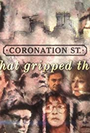 Coronation Street: Compilations Poster