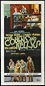 The Cohens and Kellys (1926) Poster