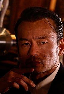 Wataru Nishida Picture