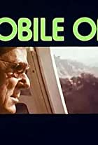 Mobile One