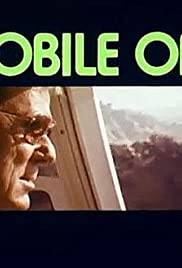 Mobile One Poster