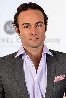Zeb Halsell New Picture - Celebrity Forum, News, Rumors, Gossip