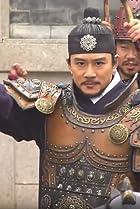 Do-bin Baek