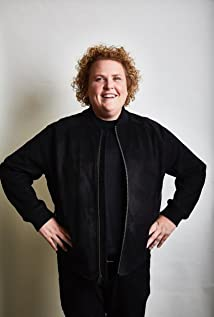 Fortune Feimster Picture
