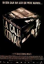 The Kovak Box