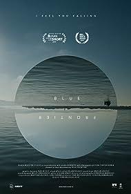 Blue Frontier (2020)