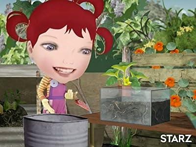 Watch up movie2k Worms Australia [320x240]