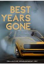 Best Years Gone