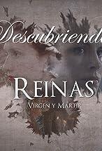Primary image for Descubriendo 'Reinas'