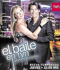Movie downloads for ipad El baile en TVN: Episode #3.2  [x265] [hd720p]