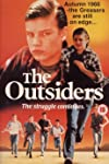 The Outsiders (1990)