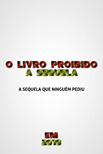 tamil movie O Livro Proibido: A Sequela free download