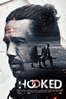 Hooked (2015– )