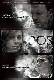 Dos (2014)