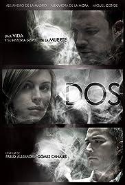 Dos Poster