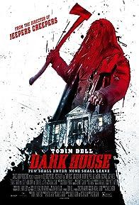 Primary photo for Dark House