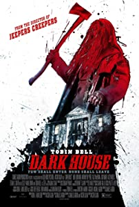 1080p hollywood movies direct download Haunted by Victor Salva [x265]