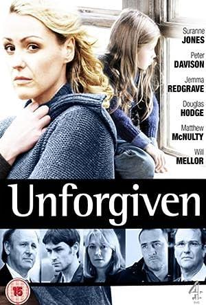 Where to stream Unforgiven