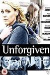 Unforgiven (2009)