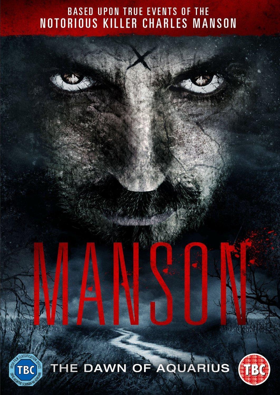 Manson (TV Movie 2009) - IMDb