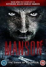 Manson