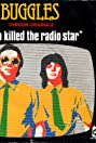 The Buggles: Video Killed the Radio Star (1979) Poster