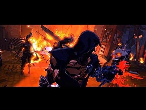 Yaiba: Ninja Gaiden Z (VG)