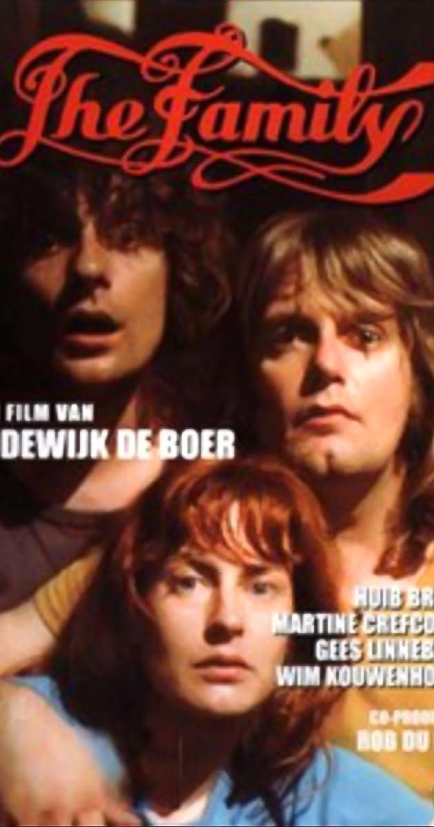 turkish delight 1973 movie download