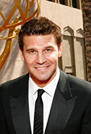 2007 Primetime Creative Arts Emmy Awards Poster