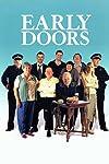 Early Doors (2003)