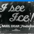 I See Ice! (1938)