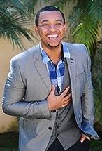 Curtis Williams's primary photo