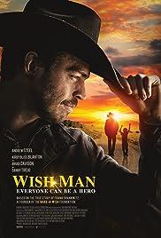 ##SITE## DOWNLOAD Wish Man (2019) ONLINE PUTLOCKER FREE